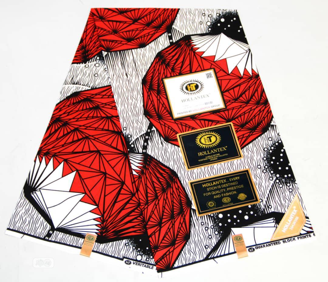 Hollantex Collection | Clothing for sale in Nasarawa-Kano, Kano State, Nigeria