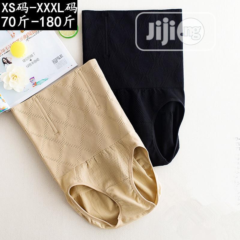 High Waist Tummy Control Butt Lifter   Clothing Accessories for sale in Lagos Island (Eko), Lagos State, Nigeria