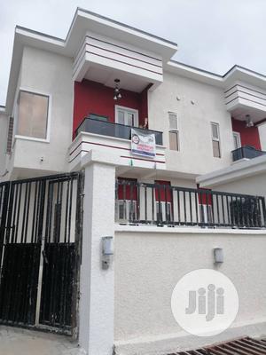 4 Bedroom Semi-detached Duplex For Sale Ikota , Lekki | Houses & Apartments For Sale for sale in Lagos State, Lekki