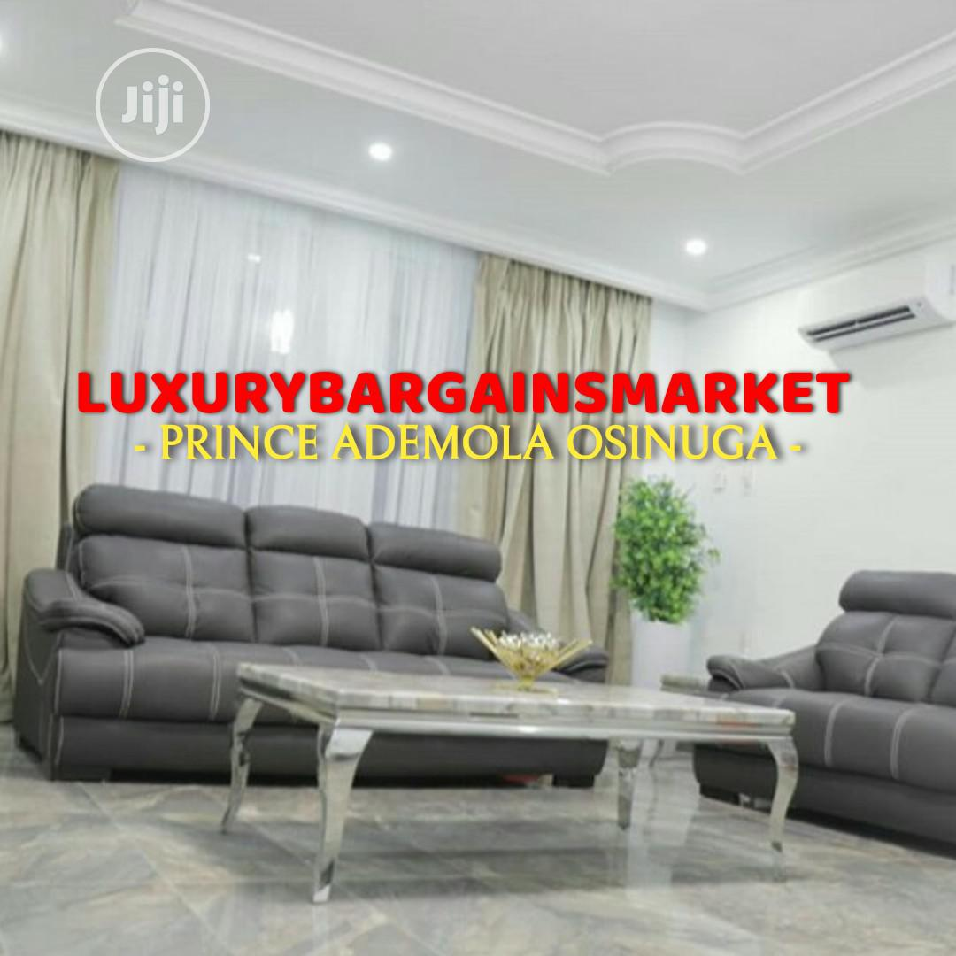Classy & Cosy Furnished 3 Bedrooms Apartment In Banana Isl.   Short Let for sale in Ikoyi, Lagos State, Nigeria