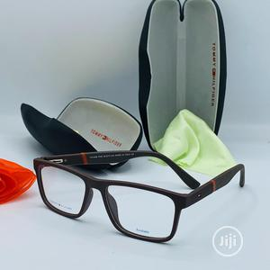 Tommy Hilifiger Eye Wear | Clothing Accessories for sale in Lagos State, Surulere