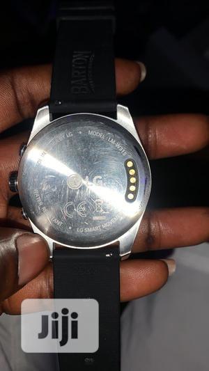 images?q=tbn:ANd9GcQh_l3eQ5xwiPy07kGEXjmjgmBKBRB7H2mRxCGhv1tFWg5c_mWT Lg Smartwatch Lmw315