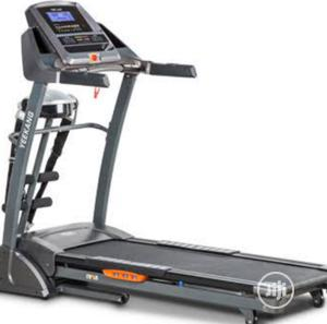 2.5hp Treadmill   Sports Equipment for sale in Lagos State, Surulere