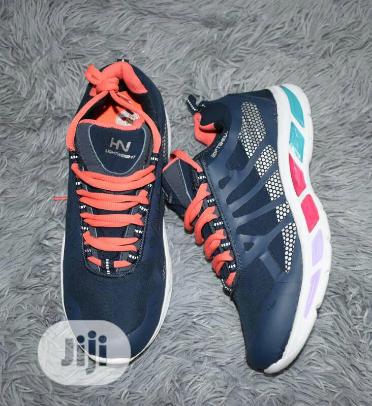 Best Quality Shoe | Children's Shoes for sale in Orile, Lagos State, Nigeria