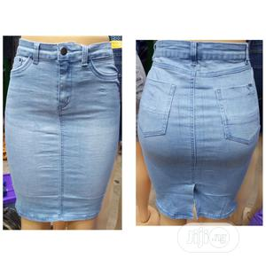 Short Skirts Available   Clothing for sale in Lagos State, Lagos Island (Eko)