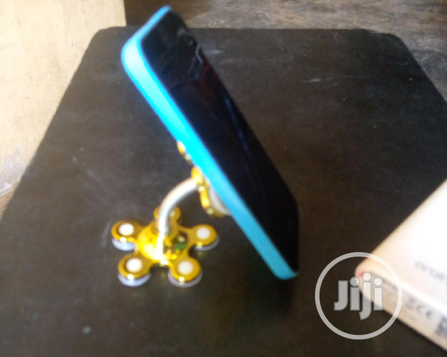 Phone Holder | Accessories for Mobile Phones & Tablets for sale in Oluyole, Oyo State, Nigeria