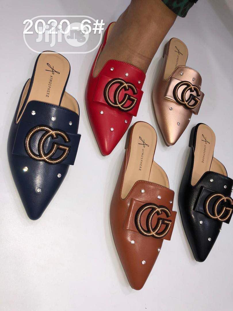 New Female Quality Shoes | Shoes for sale in Maryland, Lagos State, Nigeria