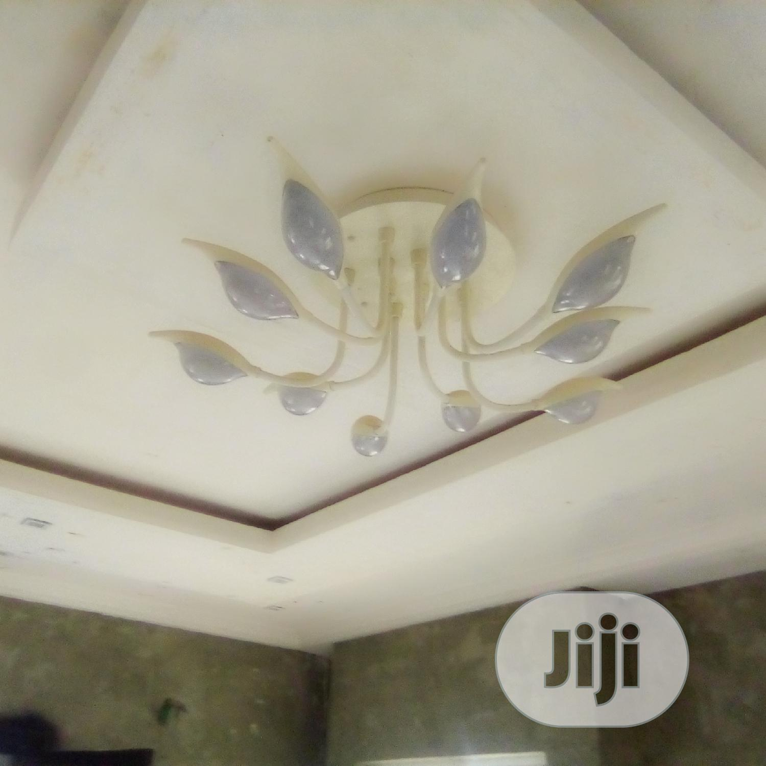 P.O.P & Artwork | Building & Trades Services for sale in Ikorodu, Lagos State, Nigeria