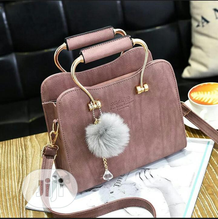 Quality Handbag | Bags for sale in Ibadan, Oyo State, Nigeria