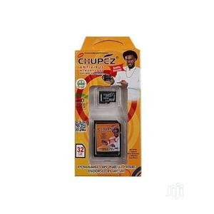Memory Card 2gb,4gb,8gb,16gb,32gb,64gb,128gb | Accessories for Mobile Phones & Tablets for sale in Abuja (FCT) State, Wuse