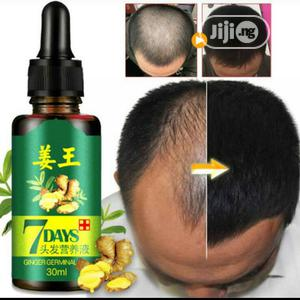 Hair Growth Oil | Hair Beauty for sale in Oyo State, Ibadan