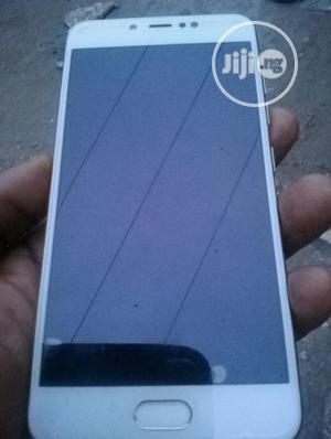 Gionee S10 64 GB Silver | Mobile Phones for sale in Lagos State, Ikeja