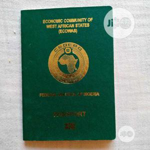 Visa And E- Passport   Travel Agents & Tours for sale in Lagos State, Surulere