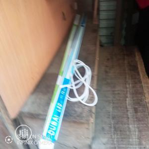 4inch Aquarium Led Light | Pet's Accessories for sale in Lagos State, Surulere