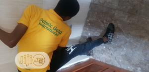 Home and Office Cleaning Services | Cleaning Services for sale in Lagos State, Yaba
