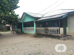 A Lovely 3bed&2bed With 1bed On 3plot Of Land In Ada George | Houses & Apartments For Sale for sale in Rivers State, Port-Harcourt