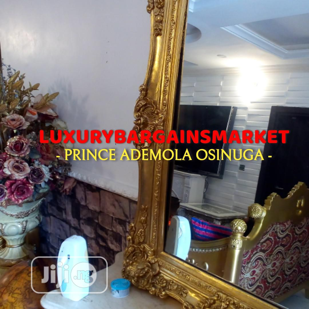 Furnished 2 Bedrooms Apartment In Banana Island Estate | Short Let for sale in Ikoyi, Lagos State, Nigeria