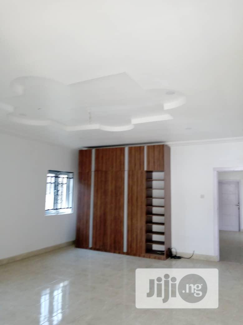 4 Bedroom Duplex For Sale In Owerri, Off Portharcout Rd Ow. | Houses & Apartments For Sale for sale in Owerri, Imo State, Nigeria