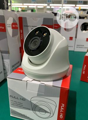 Ip Indoor Camera 4mp | Security & Surveillance for sale in Lagos State, Ojo