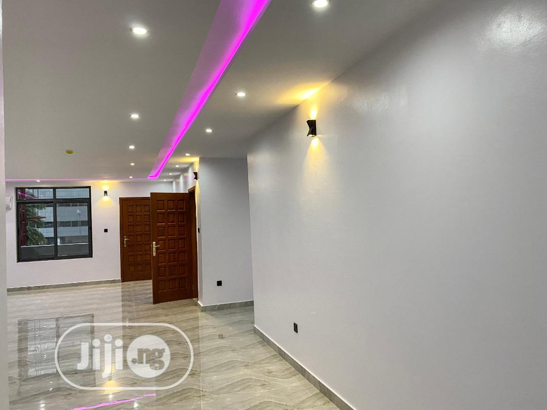 Federal And State C Of O | Houses & Apartments For Sale for sale in Ikoyi, Lagos State, Nigeria