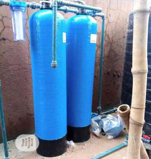 Plumbing Work All Types | Building & Trades Services for sale in Lagos State, Ajah