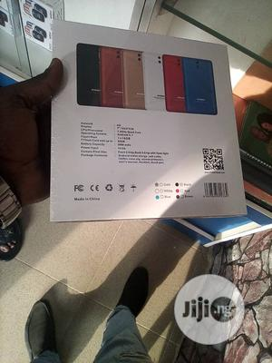 New Atouch S04 16 GB Pink | Tablets for sale in Lagos State, Ikeja