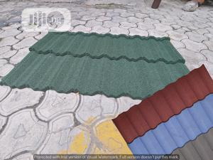 Kristin Roofing Sheets Major Distributor   Building Materials for sale in Lagos State, Ajah