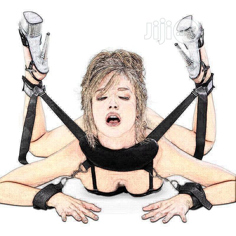 Bdsmsex Free BDSM