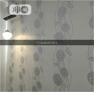 Fracan Wallpaper Ltd Abuja | Home Accessories for sale in Abuja (FCT) State, Maitama