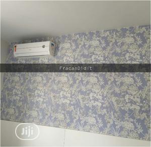 Fracan Wallpaper Ltd Abuja | Kitchen & Dining for sale in Abuja (FCT) State, Maitama
