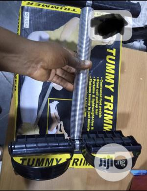 Brand New Tummy Trimmers | Sports Equipment for sale in Lagos State, Surulere