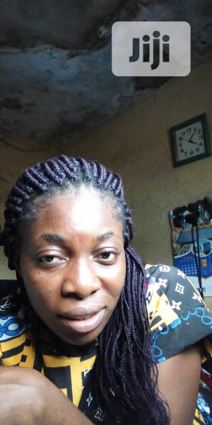 Childcare Babysitting CV | Childcare & Babysitting CVs for sale in Enugu State, Enugu