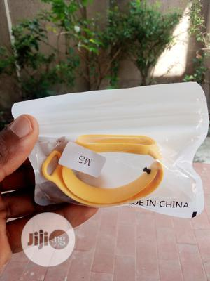 Xiaomi Mi Band 5 Bracelet | Accessories & Supplies for Electronics for sale in Lagos State, Ikeja