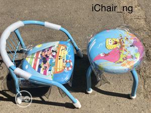 Music Baby Chair   Children's Furniture for sale in Lagos State, Lagos Island (Eko)
