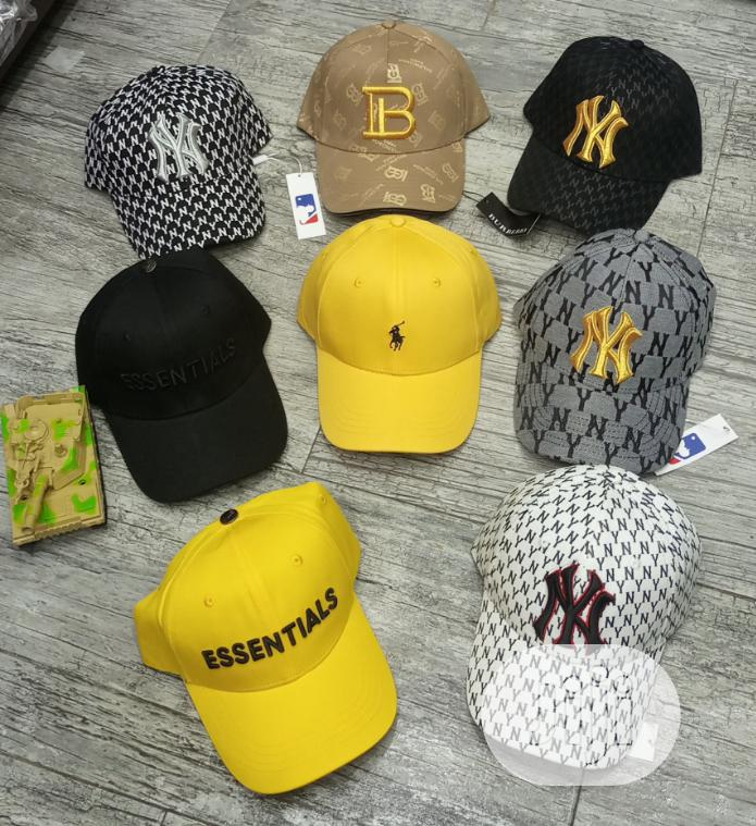 Face Cap Dz | Clothing Accessories for sale in Lagos Island (Eko), Lagos State, Nigeria