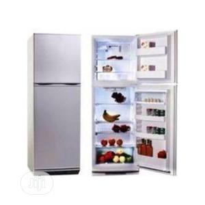 Midea Fridge Hd 273f   Kitchen Appliances for sale in Abuja (FCT) State, Wuse