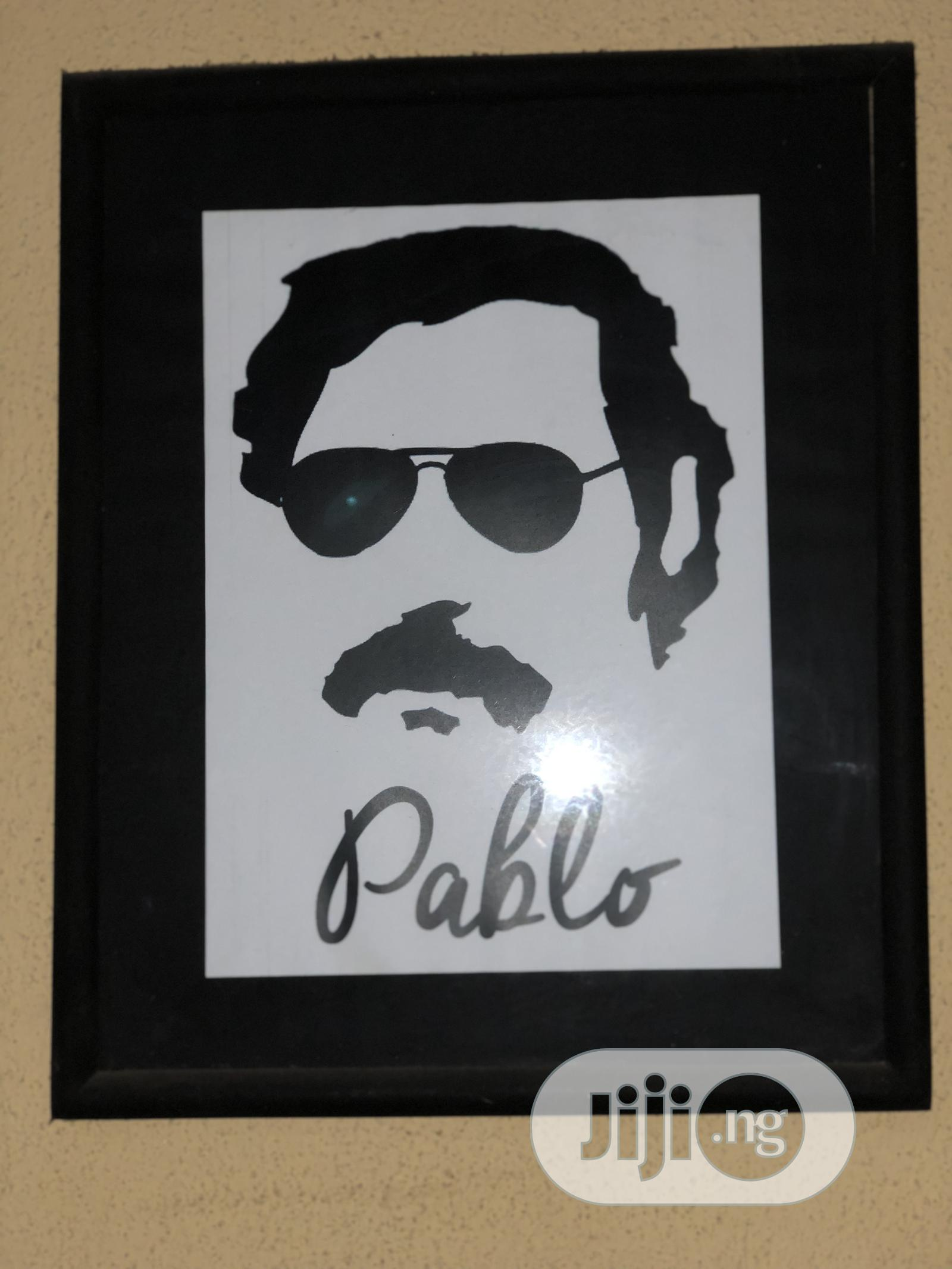 Archive: Your Favorites Pictures in Frames