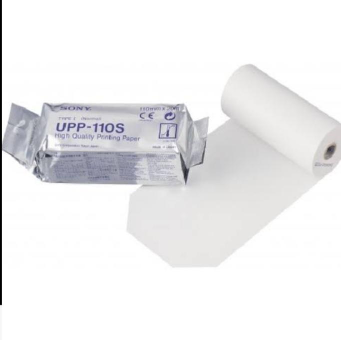 Ultrasound Paper