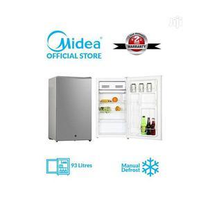 Midea 121 Fridge   Kitchen Appliances for sale in Abuja (FCT) State, Wuse