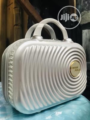 Swiss Polo ABS Hand Bag | Bags for sale in Lagos State, Lagos Island (Eko)