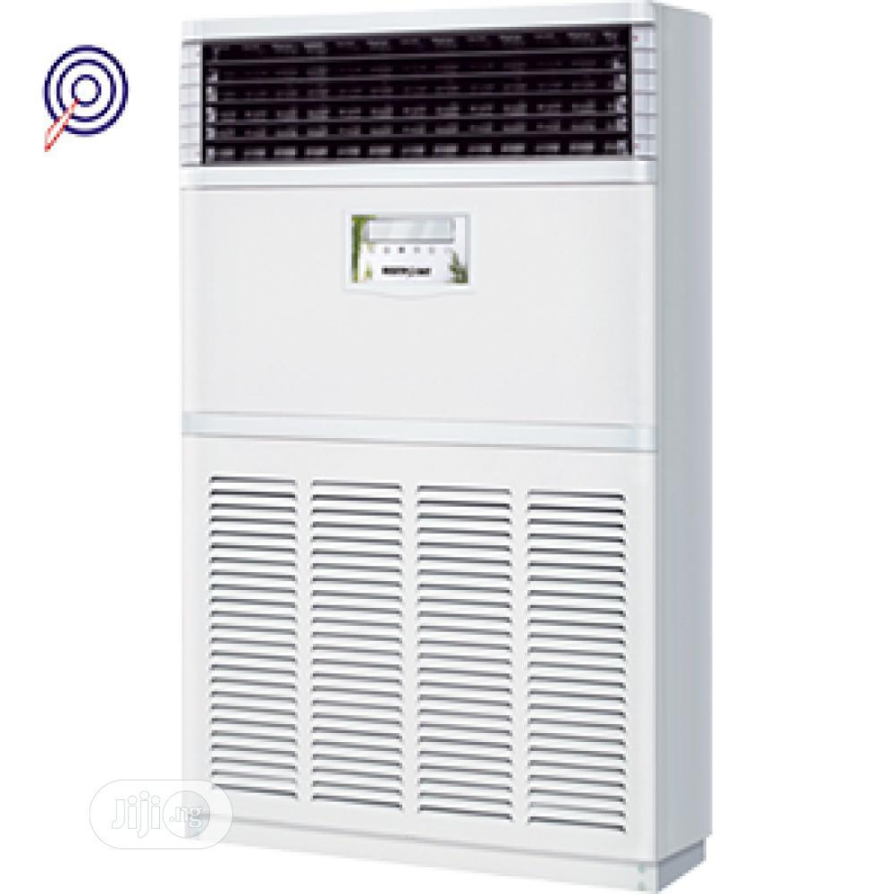 10HP Floor Airconditioner RP-1096CF - Restpoint J11