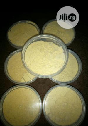 Maca Powder 3k Per 100grams | Sexual Wellness for sale in Lagos State, Apapa
