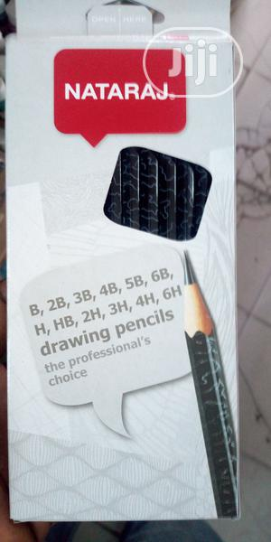 Drawing Pencil   Stationery for sale in Lagos State, Surulere