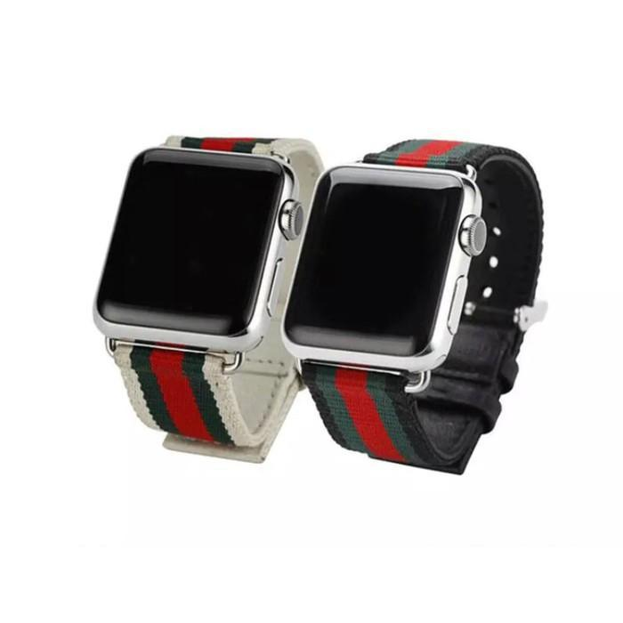 Gucci Pattern Series 5 Smartwatch | Smart Watches & Trackers for sale in Ikeja, Lagos State, Nigeria