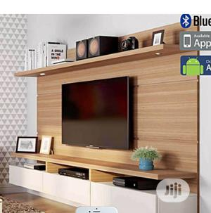 Wall Tv Stand | Furniture for sale in Lagos State, Surulere