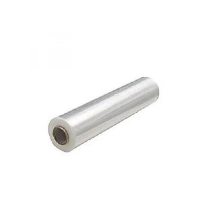 Shrink Wrap Stretch Plastic Film- Roll B11