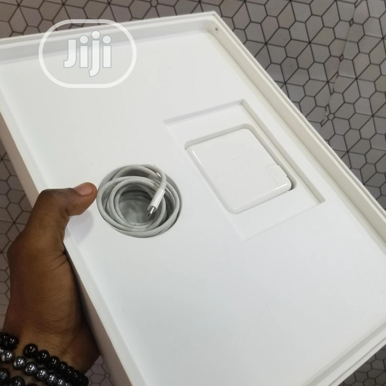 Laptop Apple MacBook Pro 16GB Intel Core i7 SSD 1T   Laptops & Computers for sale in Ikeja, Lagos State, Nigeria