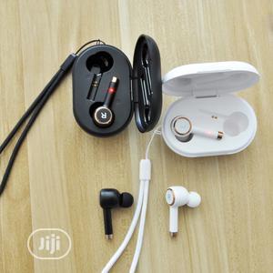 Samsung Airpod   Headphones for sale in Lagos State, Lagos Island (Eko)