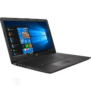 New Laptop HP 250 G7 4GB Intel Core i5 HDD 500GB   Laptops & Computers for sale in Lagos State, Ikeja