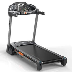 3hp Treadmill With   Sports Equipment for sale in Lagos State, Ogba